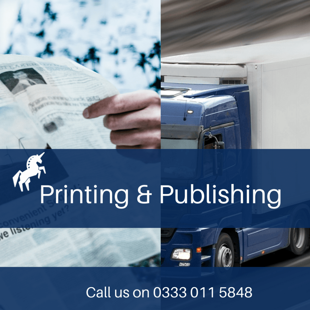 same day courier, couriers for printers , courier for publishers